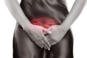 Wypadanie macicy, czyli obniżenie narządów rodnych: objawy, przyczyny, leczenie