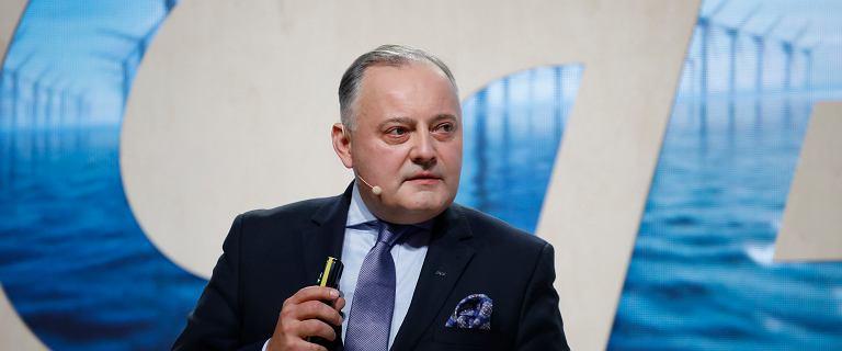 Prezes PGE o karze TSUE dla Polski: Kompleks Turów będzie nadal pracować