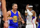 NBA. Golden State Warriors pędzą po rekord
