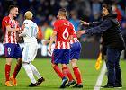Groził Mourinho, że urwie mu łeb. Dla piłkarzy był przyjacielem. Odchodzi symbol Atletico