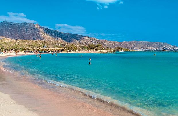Zakynthos – wspaniałe plaże i popularna Zatoka Wraku