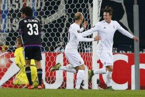Liga Europejska. Fiorentina znów wygrywa. To zła wiadomość dla Lecha Poznań [WIDEO]
