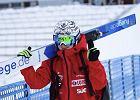 Historyczny dzień dla polskich skoków narciarskich na MŚ w Seefeld!
