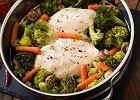 Garnek do gotowania na parze. Jaki garnek wybrać, by przygotować idealne i zdrowe jedzenie na parze?