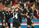 PSG chce sprowadzić gwiazdę Juventusu! Francuzi liczą na szokującą cenę. Zaledwie 50 mln euro?