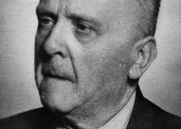Prof. Zdzisław Krygowski (1872-1955), matematyk, prekursor polskiej kryptologii