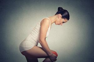 Ćwiczenia na zdrowe i mocne stawy - pomagają zwalczyć ból i wzmacniają nogi