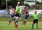 Mnóstwo piłkarskich sparingów i triathlon w Strawczynie [PLAN WEEKENDU]