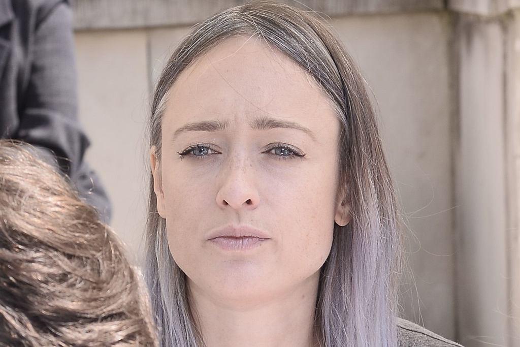 Matylda Damięcka