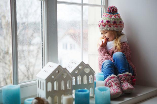 Ferie 2021 w Krakowie: jakie atrakcje czekają na dzieci w czasie zimowej przerwy od nauki?