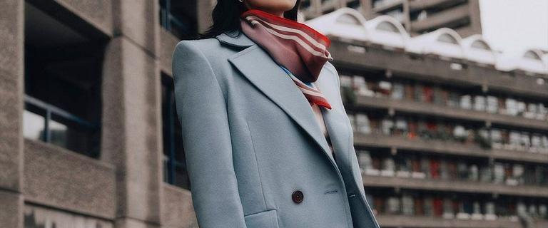Te płaszcze Reserved i Mohito są niesamowicie stylowe i ciepłe! Piękne modele na każdą kieszeń