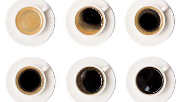 Kawa to napój, bez którego wiele osób nie wyobraża sobie poranka. Pijemy ją do śniadania, żeby się obudzić lub po prostu dla jej wyjątkowego smaku