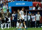 Mistrzostwa świata w piłce nożnej. Podsumowanie czwartego dnia mundialu. Poniedziałkowy (18.06) rozkład wydarzeń