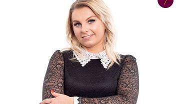 Magdalena Zając, Big Brother