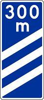 Znak F-14a