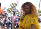 """To nie Beyoncé! Transgenderowa artystka perfekcyjnie odtwarza """"Lemonade"""""""