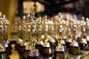 Oscary 2020. Nominowani otrzymają podarunki o wartości ok. 215 tys. dolarów. Co będzie w środku?