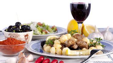 Kuchnia portugalska / Shutterstock