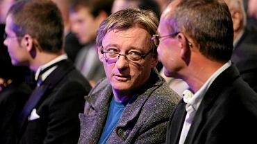 Janusz Rudnicki
