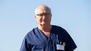 Prof. Krzysztof Simon o testach z dyskontu: Szkoda kasy