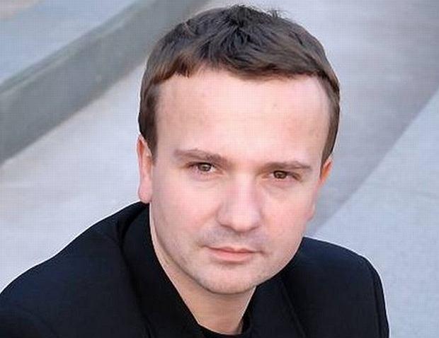 Andrzej Stankiewicz,