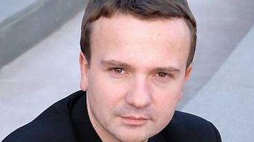 """Andrzej Stankiewicz, """"Rzeczpospolita"""""""