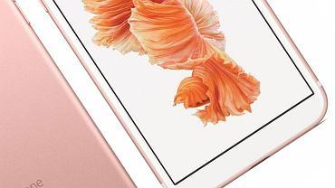 Następny iPhone bez przycisku home?