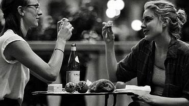 """Frances Ha"" (dyst. Best Film)"