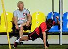 Jest skład reprezentacji Polski U-20 na mecz z Kolumbią! Jedna niespodzianka