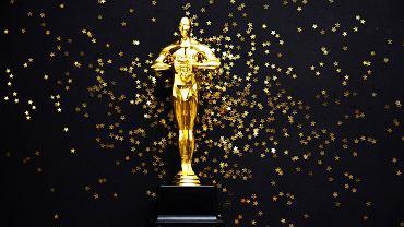 Oscary 2021: kiedy rozdanie? Gdzie oglądać 93. galę rozdania Oscarów? Zdjęcie ilustracyjne