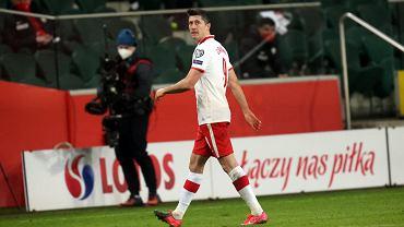 Niemiecki dziennikarz mówi, jak Lewandowski zareagował na złą diagnozę.