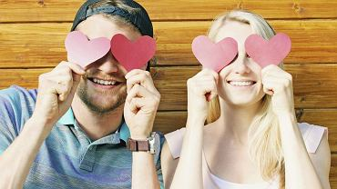 Zrób test aby poznać swój związek