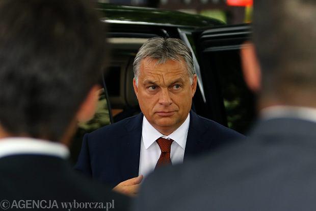 Węgry będą rajem podatkowym w UE. Radykalna obniżka CIT