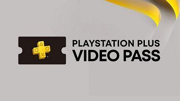 PlayStation Plus Video Pass oficjalnie w Polsce. Znamy listę filmów i seriali