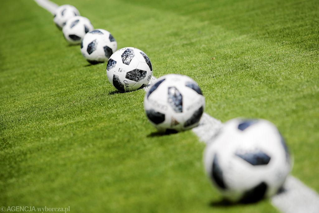 Skandal we Włoszech. Piłkarze trzecioligowca zgwałcili 20-latkę. Ruszył proces