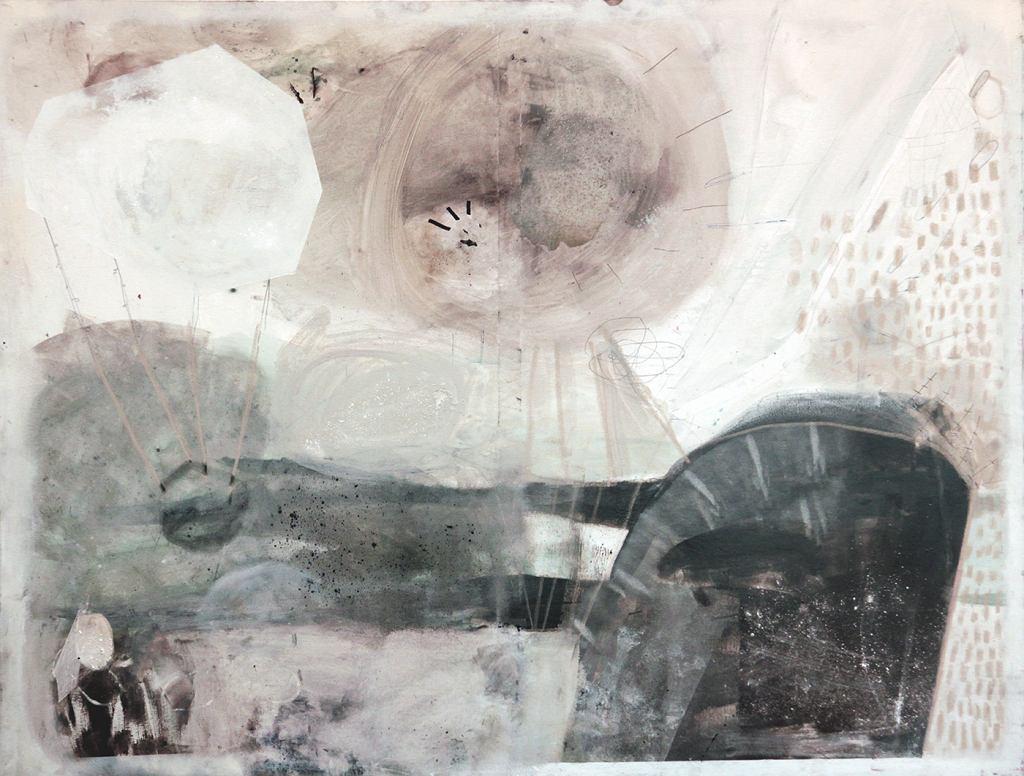 Praca Emilii Dudziec