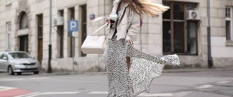 Shoppery Mohito to torby idealne nie tylko na zakupy! Te piękne i pojemne modele to must have w twojej garderobie