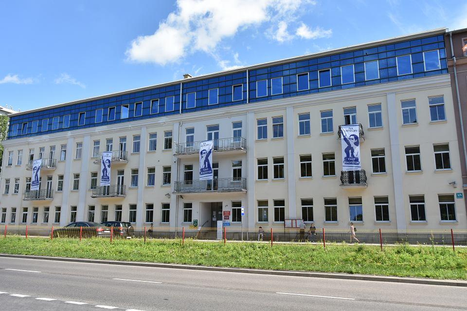 Zdjęcie numer 1 w galerii - Wybory prezydenckie 2020. Władze Białegostoku zachęcają do licznego udziału w głosowaniu