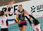 Anna Podolec: Jeden, dwa treningi pomogą nam przypomnieć sobie Ergo Arenę