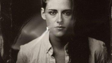 Kirsten Stewart (c) Victoria Will