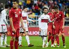 MME 2019. Polska - Portugalia. Baraż o awans do turnieju i nadzieję na igrzyska olimpijskie