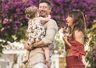 Robert Lewandowski kończy 31 lat. Ania złożyła mu słodkie życzenia