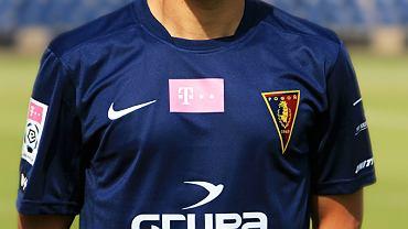 Bruno Loureiro