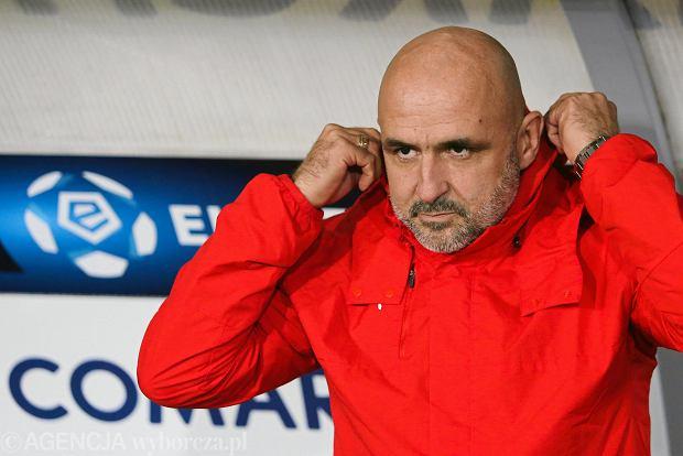PKO Ekstraklasa. Cracovia zagra z beniaminkiem, Legia spróbuje zmazać plamę w Kielcach. Gdzie oglądać mecze 2. kolejki?