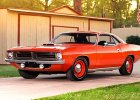 Aukcje | Rekordy, auta gwiazd i unikat na sprzedaż