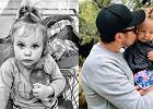 """""""Kiedy tata idzie na zakupy z dzieckiem, jest bohaterem. Mnie nikt nigdy tak nie traktuje"""""""