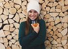 Anna Lewandowska otwiera knajpę ze zdrowym jedzeniem. Fani mogą być zachwyceni