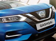 To jedno z najlepiej sprzedających się aut w Polsce. Przejrzeliśmy promocyjny cennik
