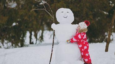 Ferie zimowe 2019 w województwie podkarpackim, czyli terminy, atrakcje, półkolonie