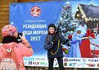 Kościół katolicki oskarża władze Białorusi o dyskryminację